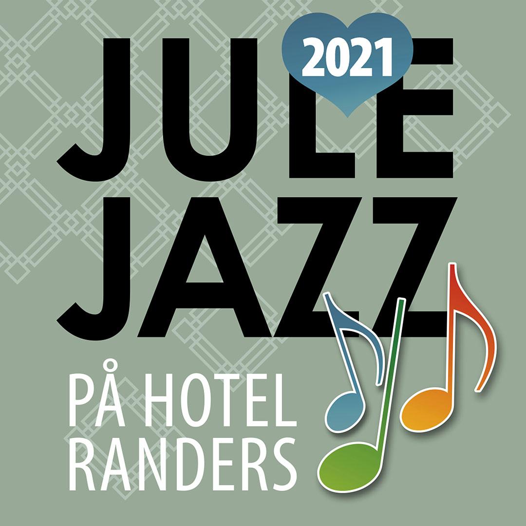 Jazz Hotel Randers